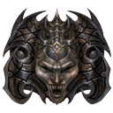File:51-hud boss darklord2v.png
