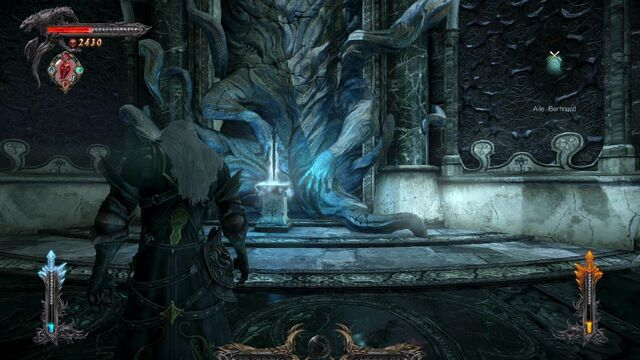 File:Castlevania-lords-of-shadow-2-revelations-playstation-3-ps3-1395932502-044.jpg