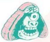 File:Decapiclops.jpg