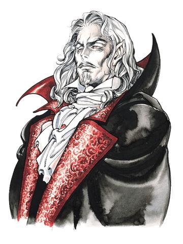 File:Dracula2 small.jpg