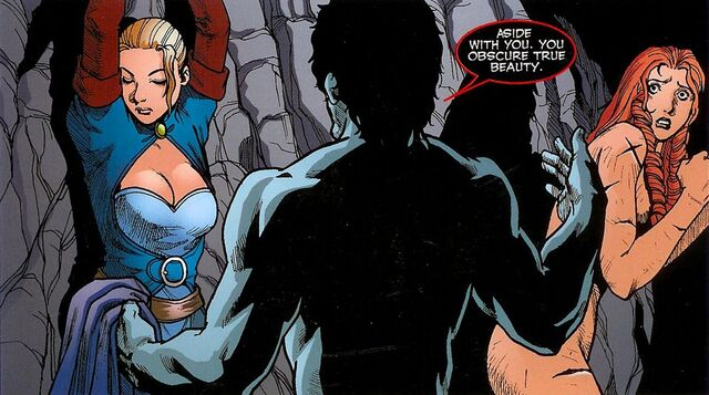File:The Belmont Legacy - Dracula is absorbed in Illyana.jpg