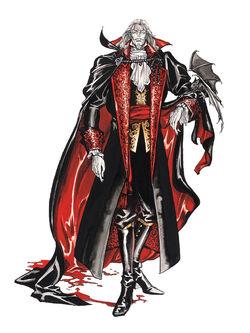 Dracula1 small