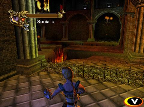 File:Dream castleres screenshot05.jpg