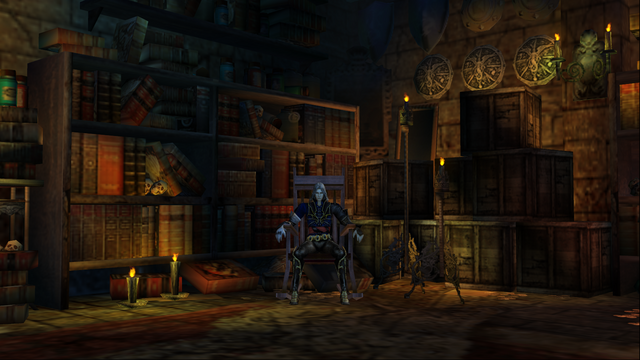 File:Curse of Darkness - Chair - 05.png