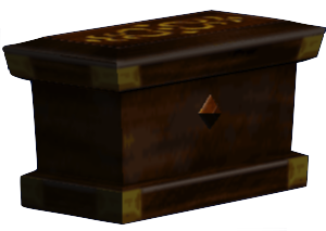 File:Music Box.png