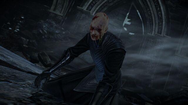 File:Nergal (1).jpg