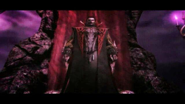 File:Pachislot07-Dracula Stares Down.jpg