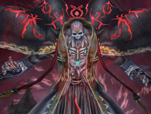 File:Time Reaper.JPG