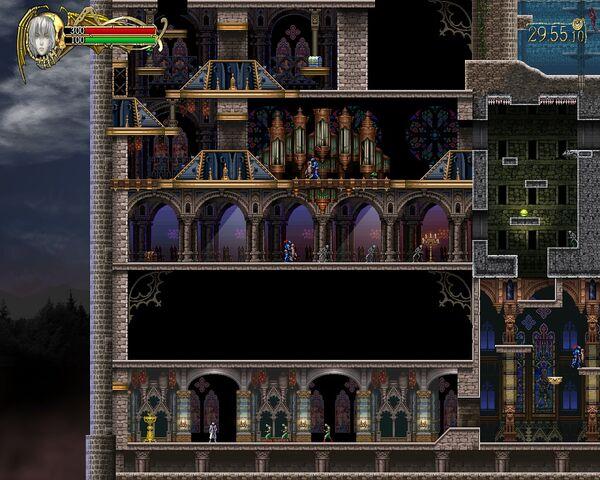 File:HD Map left side.jpg