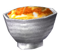File:Pork Bowl.png