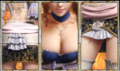 Thumbnail for version as of 15:24, February 22, 2015