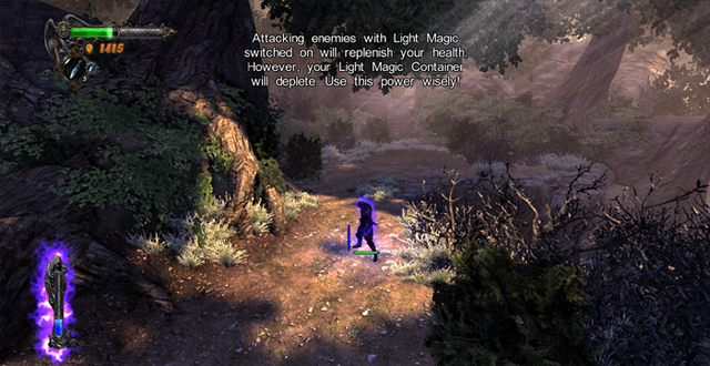 File:Light Magic(3).png