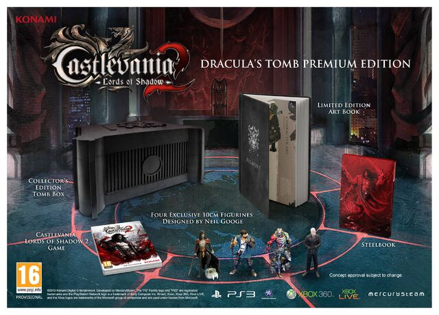 File:Los2-Draculas tomb premium edition.jpg