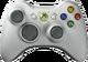 Xbox 360 - Control Pad - 01
