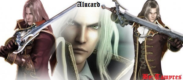 File:Alucard by tamyres23-d5roznp.jpg