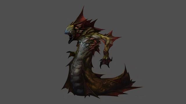 File:Enemy2.jpg