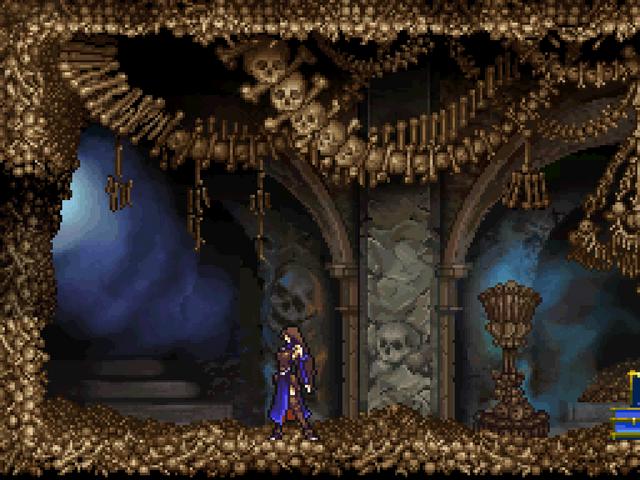 File:Skeleton Cave (11).png