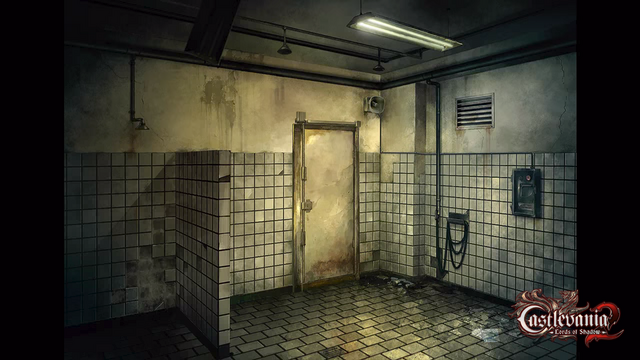 File:Asylum04.png