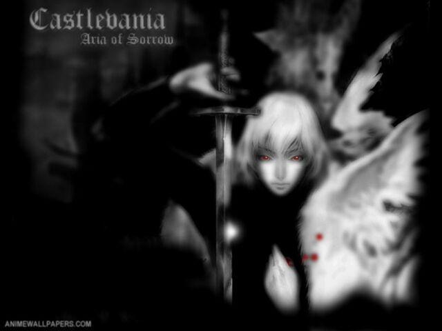 File:Castlevania aria.jpg