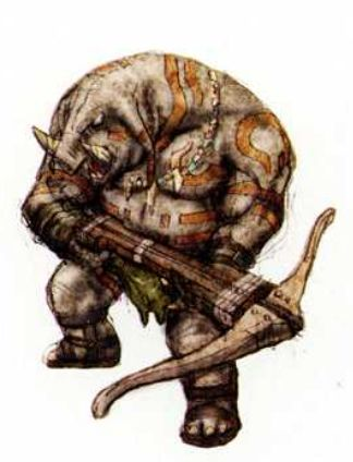 File:CoD Orc Concept.JPG