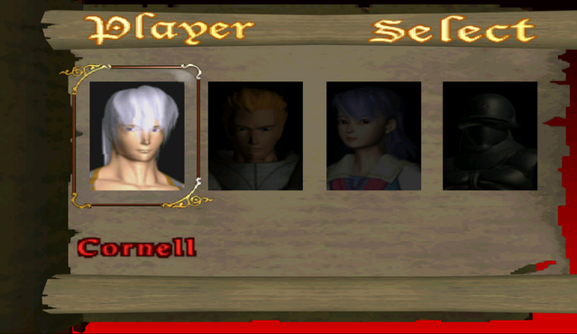 File:Legacy of Darkness - Name Entry Screen - 02.png