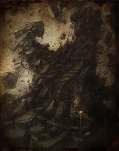 File:Stone Golem Book of Dracul.png