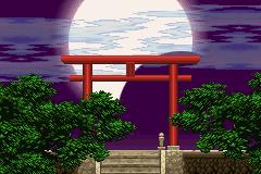Archivo:AOS-Hakuba Shrine 01.png