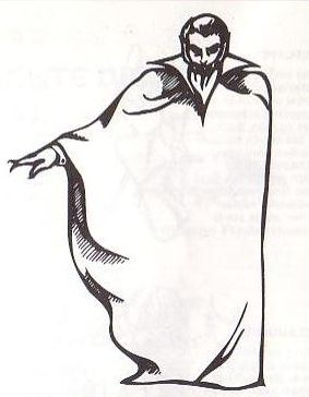 File:BR Dracula Manual.JPG