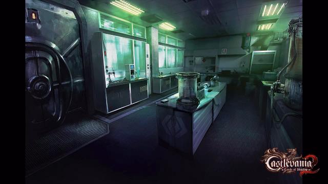 File:LaboratoryAntidote01.png