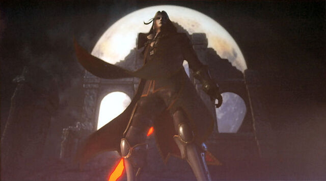 File:NextGen Teaser 10 - Alucard with Sword.JPG
