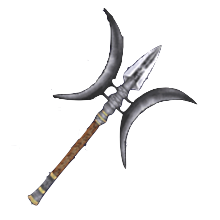 File:Versatile Spear.png