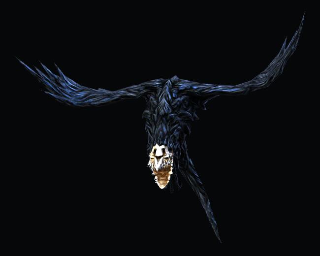 File:FlyingScaven.png