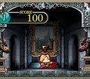 Gallery of Labyrinth Flash Minigame