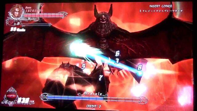 File:The Arcade-Dracula-Bat Form.jpg