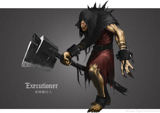 File:Executioner.png