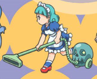 File:PoR Illustrated Maid.JPG