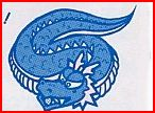 Boku Dracula Kun Dragon