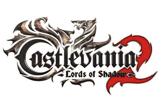 File:Castlevania logo Black ver.jpg