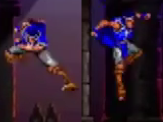 File:HD-Richter Jump Kick.png