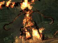 ScarecrowLos (3)