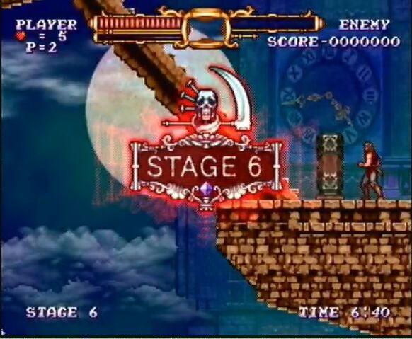 File:TAR Stage 6 Begin.JPG