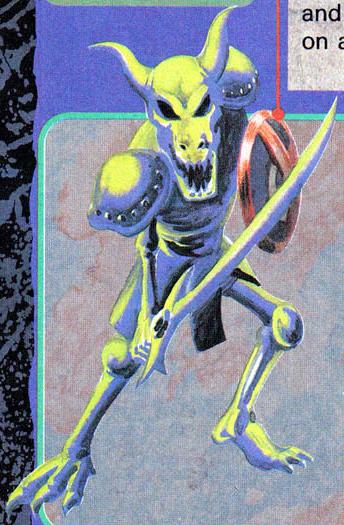 File:NP C3 Skull Knight King.JPG