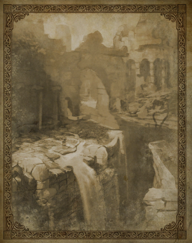 File:Waterfalls of Agharta Travel Book.png