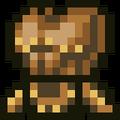 Ancient Armor PoR Icon.png