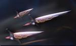 Pachislot Knife