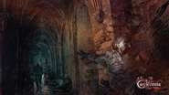 Gorgon'sLair08