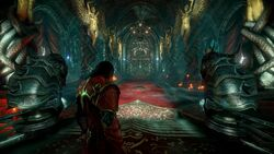 25175-castlevania-lords-of-shadow-2-gameplay-della-demo jpg 1280x720 crop upscale q85