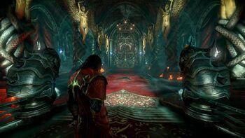 25175-castlevania-lords-of-shadow-2-gameplay-della-demo jpg 1280x720 crop upscale q85