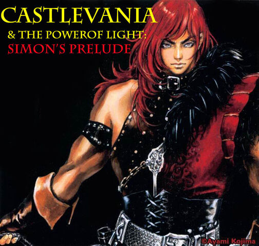 File:Castlevania and the power of light.jpg