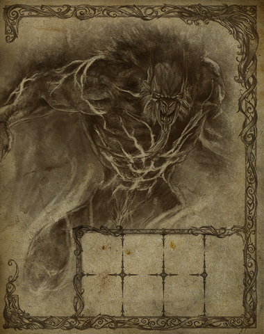File:Lycanthrope Dark Lord Travel Book.png